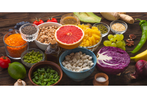 Omocisteina alta: cause, sintomi, alimenti consigliati