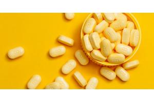 I migliori integratori di vitamina B