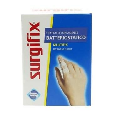 Benda rete multifix sanitized dita 0,5x300 cm