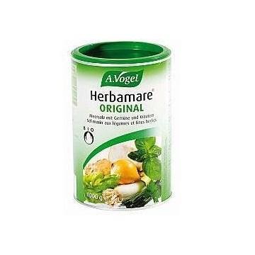 Bioforce herbamare 1000 g