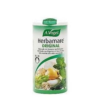 Bioforce herbamare 250 g