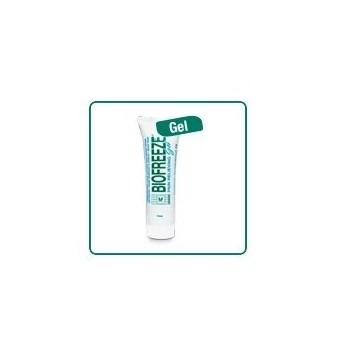 Biofreeze criogel antidolorifico 110g