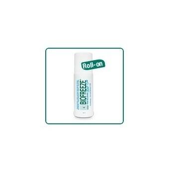 Biofreeze rollon 89 ml