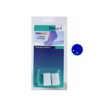 Biogel fascia tubol pic blist2