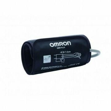 Bracciale misuratore pressione extralarge omron 1 pezzo