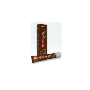 Brunex urto crema anti-macchia 30 ml