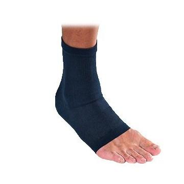 Cavigliera gibaud calzino blu 2