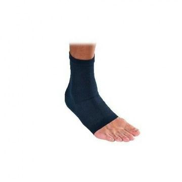 Cavigliera gibaud calzino blu 3
