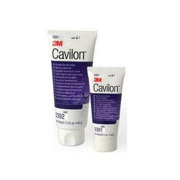 Cavilon crema barriera 92 g