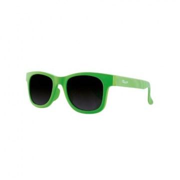 Chicco occhiale bimbo 24m+ verde