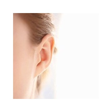 Cono per la pulizia dell'orecchio otoear aspire 2 pezzi