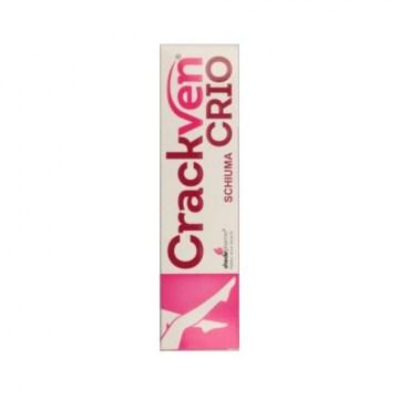 Crackven crio 150 ml