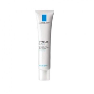 La Roche Posay Effaclar duo+ crema viso anti-imperfezioni 40 ml