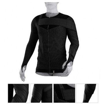 Ekeep s2 shoulder stabilizer tutore antilussazione spalla taglia 00