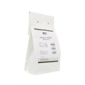 Eos argilla ve ventilata 500 g