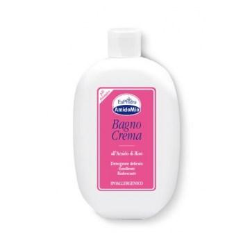 Euphidra amidomio bagno crema 400 ml