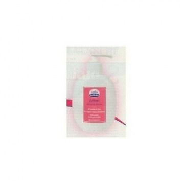 Euphidra amidomio detergente intimo 200 ml
