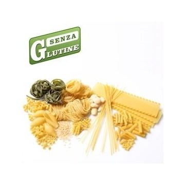 Farabella Gnocchi Patate Senza Glutine 250 g