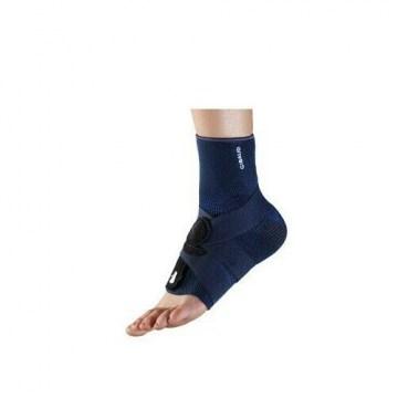 Gibaud ortho malleogib cavigliera legamenti taglia 04