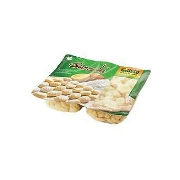 Giusto senza glutine gnocchi 2x250 g