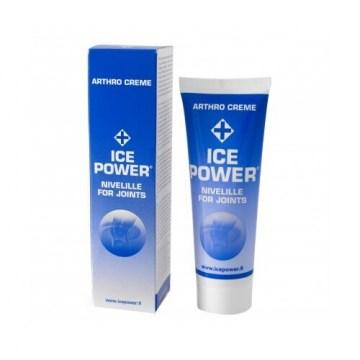 Ice power crema arthro 60 ml