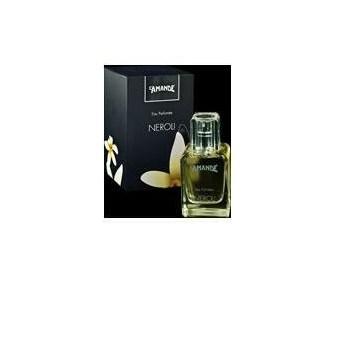 L'amande neroli eau de parfum 50 ml