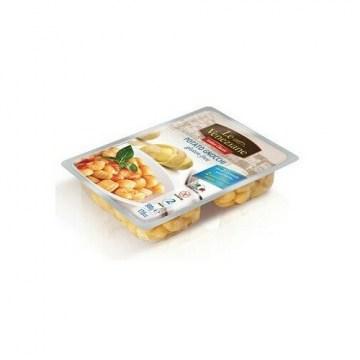 Le veneziane gnocchi di patate 500 g