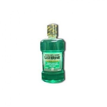 Listerine Collutorio Difesa Denti e Gengive 500 ml