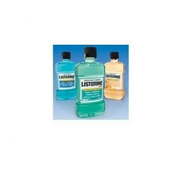 Listerine Collutorio Difesa Denti e Gengive 250 ml