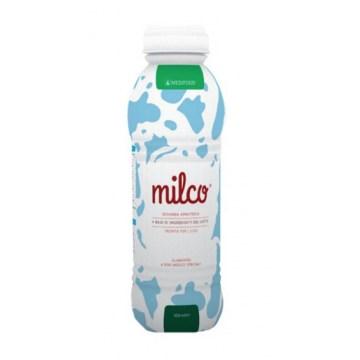 Milco Bevanda Aproteica 500ml