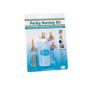 Nursing kit 2oz