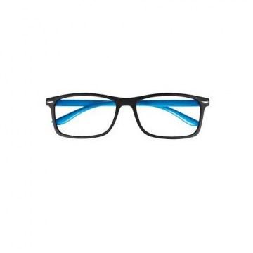 Occhiale da lettura premontato eyemood line v+1,00 diottrie1 paio