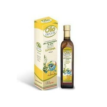 Olio neoox condimento 250 ml