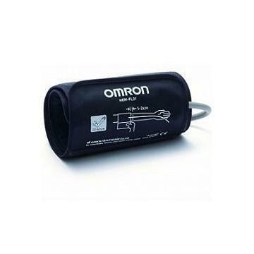 Omron bracciale intellywrap m6 comfort it misurazione parametri vitali