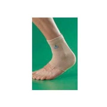 Oppo cavigliera elastica 2001 m