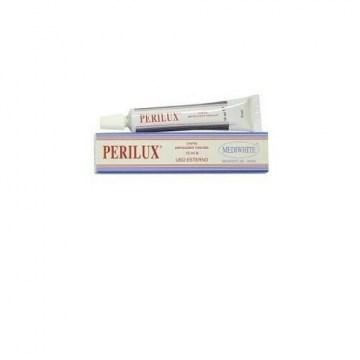 Perilux Crema Perioculare Naturale 15ml