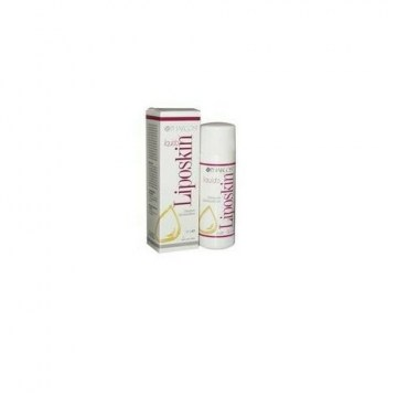 Pharcos liposkin liquido 100 ml