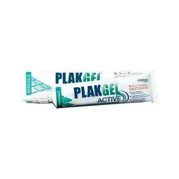 Plak Gel Active Protettivo Gengivale 30 ml