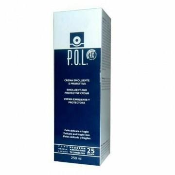 P.O.L. Crema Emolliente e Protettiva 250 ml