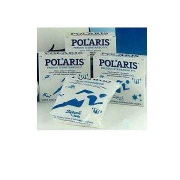 Polaris ghiaccio istantaneo in busta 2 pezzi