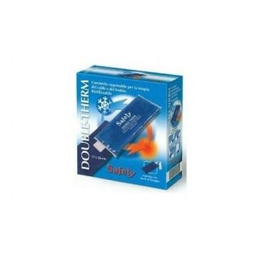 Prontex double therm  cuscino gel anti-dolore