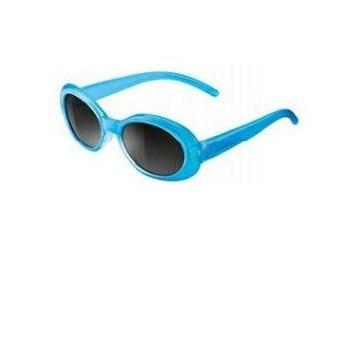 Prontoleggo occhiale da sole con lente polarizzata modello doretta01