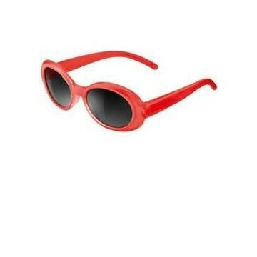 Prontoleggo occhiale da sole con lente polarizzata modello doretta101
