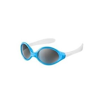 Prontoleggo occhiale da sole con lente polarizzata modello edi101