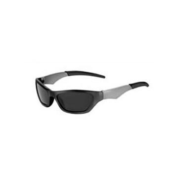 Prontoleggo occhiale da sole con lente polarizzata modello moby101
