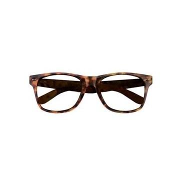 Prontoleggo occhiale premontato pc relax tartaruga +3,50 diottrie