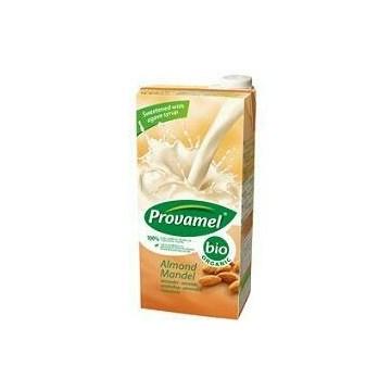 Provamel latte di mandorla 1 lt