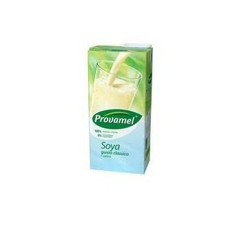 Provamel soya drink ricca in calcio 1 litro