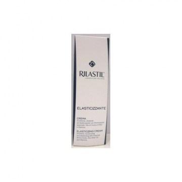 Rilastil crema elasticizzante 75ml nuova formulazione