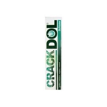 Crackdol Schiuma Crioterapica 1 pezzo